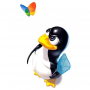 wiki:tux.png